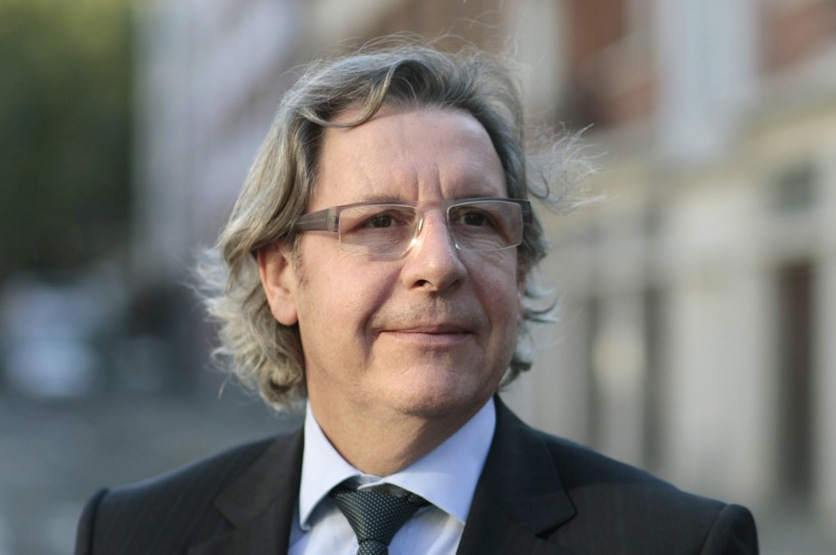 Pargneaux Makhzen