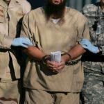Guantanamo canadien