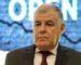 Guitouni : «Les capacités de stockage de carburant devraient augmenter à l'horizon 2021»