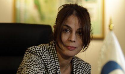 Houda-Imane Feraoun : abus de pouvoir et impopularité croissante