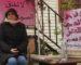 Hadda Hazem arrête sa grève de la faim au bout d'une semaine
