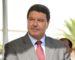Sécurité: le général-major Hamel souhaite plus de coopération avec le Liban