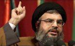 Les médias français critique le Hezbollah qui combat Daech