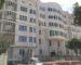 Bouira: incendie au siège de l'APC
