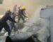 Explosion d'une centrale thermique en Inde : le bilan s'alourdit à 35 morts