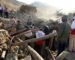 Séisme : 328 morts en Iran, 7 en Irak