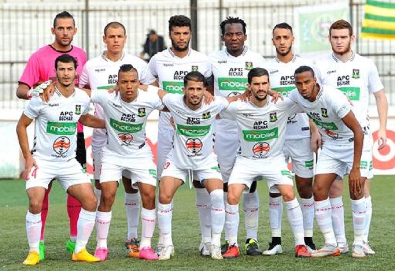 Ligue 1 Moblilis (12e journée)