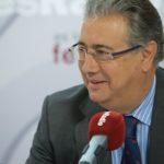 arrestation de 2 Marocains pour apologie du terrorisme