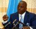 Pourquoi les occidentaux réclament-ils la tête de Joseph Kabila ?
