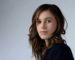 La romancière algérienne Kaouther Adimi lauréate du Renaudot des lycéens