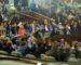 Loi de finances 2018: 6 nouveaux articles et 10 amendements