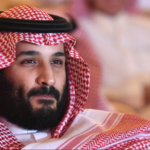 coalition militaire antiterroriste de 41 pays musulmans