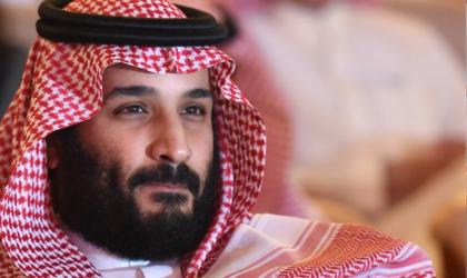Riyad lance sa coalition antiterroriste de pays musulmans