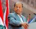 Aoun dit que Saad Hariri a été «enlevé» selon un responsable libanais