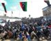 Sommet UA-UE : l'Algérie condamne avec force le trafic d'êtres humains
