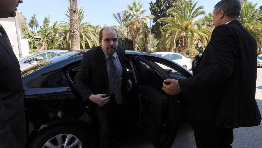 Mohamed Aïssa chiites Irak
