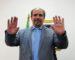 Guerre contre le wahhabisme : Aïssa barre la route aux imams saoudiens