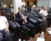 L'islamiste Menasra et le MSP félicitent le Maroc d'espionner l'Algérie