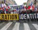 Manifestation d'extrême droite interdite à Paris : 15 personnes arrêtées pour port d'arme