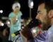 Maroc : deux militants condamnés à 20 ans de prison ferme