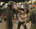 Lettre d'un Marocain : «L'Algérie n'est pas la seule à souffrir du Makhzen»