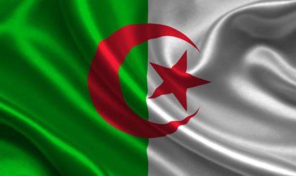 Crise de l'Etat-nation algérien archaïque et régénération d'une nation algérienne moderne
