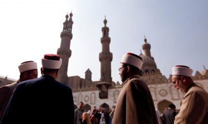La paranoïa puritaine islamiste ou l'infâme cabale contre l'islam des lumières