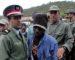Maroc : une opération de police contre un camp de migrants tourne mal