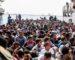 Le Maroc abandonne ses ressortissants réduits à l'esclavage en Libye