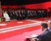 Le Maroc s'oppose au remplaçant de Bolduc : de quoi le Makhzen a-t-il peur ?