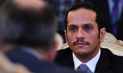 L'étrange nouveau discours du régime qatari sur le terrorisme et l'ingérence
