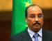 Mauritanie : le pays a un nouvel hymne et un nouveau drapeau
