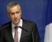 690 terroristes français actuellement en Irak et en Syrie