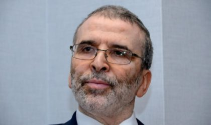 La Libye compte sur le retour de Sonatrach avec l'amélioration de la situation sécuritaire