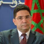 Maroc ambassadeur Doha