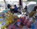 Migrants clandestins : des médias maliens s'attaquent à l'Algérie