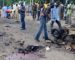 Nigeria : 12 morts dans un quadruple attentat-suicide