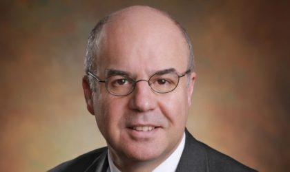 Contribution du Dr Arab Kennouche – Corruption et rapatriement des cerveaux
