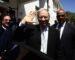 Le FLN au service des intérêts économiques français en Algérie ?