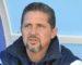 DRB Tadjenanet : Belatoui troisième entraîneur de la saison
