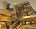 Les Brics vendront de l'or en contournant Londres