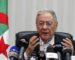 Ould-Abbès : «Rien ne pourra entacher la légitimité du FLN !»