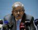 Ouyahia reçoit le ministre polonais des Affaires étrangères