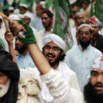 islamistes Pakistan