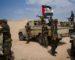 Une première : des narcotrafiquants marocains jugés au Sahara Occidental