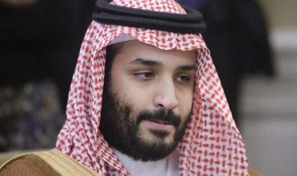 Réforme de l'islam : l'Arabie Saoudite veut éliminer les faux hadiths
