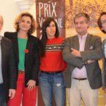 Al-Azzouzi Médiapart