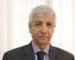 Assemblée générale élective de l'Union arabe de football: Rachid Gasmi représentera la FAF