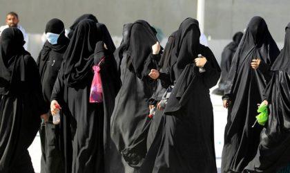 Un militant du FIS qui fournissait des femmes aux terroristes de Daech arrêté