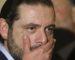 The Independentrévèle les détails de la séquestration de Hariri à Riyad